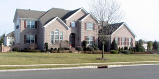 2 Colts Court, Jackson, NJ 08527 (MLS #21708633) :: The Dekanski Home Selling Team
