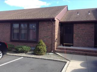 917 Route 88 #9, Point Pleasant, NJ 08742 (MLS #21708681) :: The Dekanski Home Selling Team