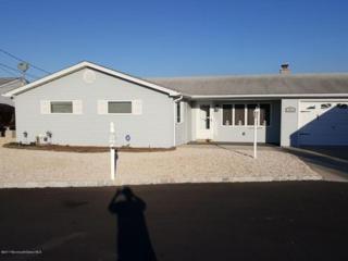 27 Long John Silver Way, Waretown, NJ 08758 (MLS #21708686) :: The Dekanski Home Selling Team
