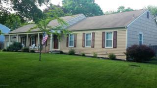 2336 Odyssey Way, Toms River, NJ 08753 (MLS #21708687) :: The Dekanski Home Selling Team