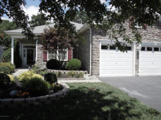 9 Cypress Court, Little Egg Harbor, NJ 08087 (MLS #21708688) :: The Dekanski Home Selling Team