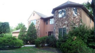 581 Winding River Road, Brick, NJ 08724 (MLS #21708730) :: The Dekanski Home Selling Team