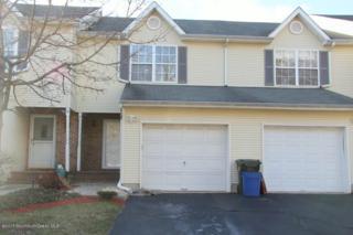 22 Lucia Court, Aberdeen, NJ 07747 (MLS #21708781) :: The Dekanski Home Selling Team
