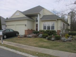 88 Drayton Road, Manchester, NJ 08759 (MLS #21708824) :: The Dekanski Home Selling Team