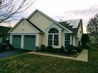 2810 Danbury Lane, Toms River, NJ 08755 (MLS #21708853) :: The Dekanski Home Selling Team
