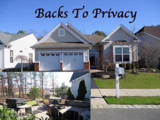 15 Arborridge Drive, Forked River, NJ 08731 (MLS #21708864) :: The Dekanski Home Selling Team