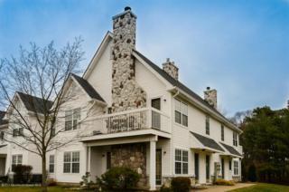 82 Des Moines Court, Tinton Falls, NJ 07724 (MLS #21708902) :: The Dekanski Home Selling Team