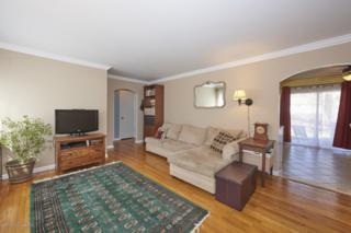 96 East Avenue #9, Atlantic Highlands, NJ 07716 (MLS #21708921) :: The Dekanski Home Selling Team