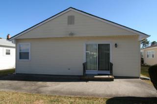 57 Virgin Islands Drive, Toms River, NJ 08757 (MLS #21708966) :: The Dekanski Home Selling Team