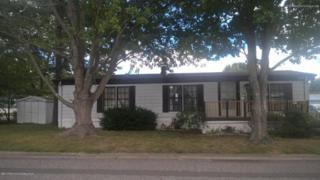 4 Kimberly Drive, Barnegat, NJ 08005 (MLS #21708969) :: The Dekanski Home Selling Team