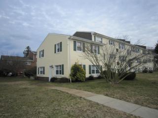 220 Sawmill Road #449, Brick, NJ 08724 (MLS #21708970) :: The Dekanski Home Selling Team