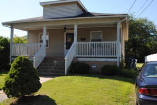 1402 7th Avenue, Neptune Township, NJ 07753 (MLS #21708972) :: The Dekanski Home Selling Team