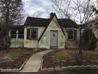 174 18th Avenue, Brick, NJ 08724 (MLS #21708983) :: The Dekanski Home Selling Team