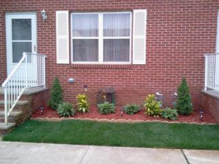 7 Waterview Drive, Lakewood, NJ 08701 (MLS #21709014) :: The Dekanski Home Selling Team