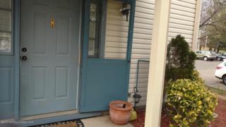 55 Kensington Court #1, Freehold, NJ 07728 (MLS #21709048) :: The Dekanski Home Selling Team