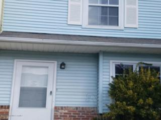 111 Joan Court, Jackson, NJ 08527 (MLS #21709050) :: The Dekanski Home Selling Team