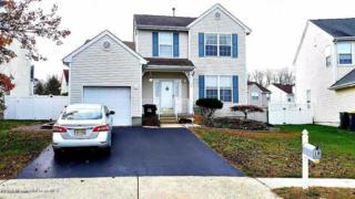 18 Devonshire Road, Hazlet, NJ 07730 (MLS #21709052) :: The Dekanski Home Selling Team