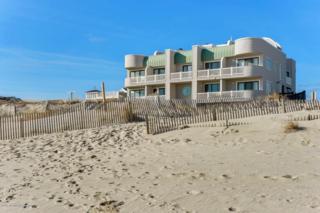 305 22nd Avenue #305, Seaside Park, NJ 08752 (MLS #21709066) :: The Dekanski Home Selling Team