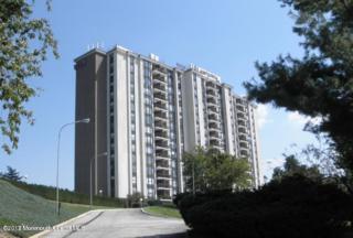 1 Scenic Drive #709, Highlands, NJ 07732 (MLS #21709072) :: The Dekanski Home Selling Team