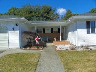 10 Zapata Court, Toms River, NJ 08757 (MLS #21709073) :: The Dekanski Home Selling Team