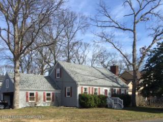2337 Oriole Way, Point Pleasant, NJ 08742 (MLS #21709077) :: The Dekanski Home Selling Team