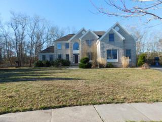 10 Forest Edge Court, Manahawkin, NJ 08050 (MLS #21709087) :: The Dekanski Home Selling Team