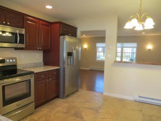 833d Inverness Court 100D, Lakewood, NJ 08701 (MLS #21709088) :: The Dekanski Home Selling Team