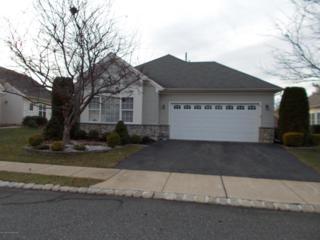 18 Neville Court, Manchester, NJ 08759 (MLS #21709098) :: The Dekanski Home Selling Team
