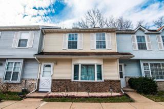 16 Kim Court, Jackson, NJ 08527 (MLS #21709115) :: The Dekanski Home Selling Team