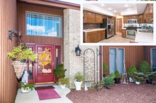 2 Lamiss Court #2, Brick, NJ 08723 (MLS #21709133) :: The Dekanski Home Selling Team