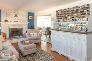 4 Halsey Drive, Brick, NJ 08723 (MLS #21709141) :: The Dekanski Home Selling Team