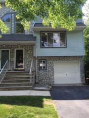80 Lone Star Lane, Manalapan, NJ 07726 (MLS #21709217) :: The Dekanski Home Selling Team