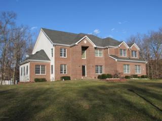 3 Flatbrook, Jackson, NJ 08527 (MLS #21709221) :: The Dekanski Home Selling Team