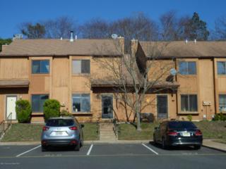 211 Sandra Place, Brick, NJ 08724 (MLS #21709228) :: The Dekanski Home Selling Team