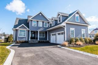 24 Bentley Lane, Ocean Twp, NJ 07712 (MLS #21709251) :: The Dekanski Home Selling Team