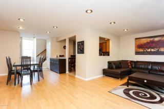 1063 Roseberry Court, Morganville, NJ 07751 (MLS #21709256) :: The Dekanski Home Selling Team