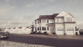 1351 Laurel Boulevard, Lanoka Harbor, NJ 08734 (MLS #21709278) :: The Dekanski Home Selling Team