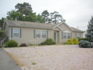 1533 1st Avenue, Toms River, NJ 08757 (MLS #21709305) :: The Dekanski Home Selling Team