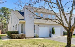 9 S Sailors Quay Drive #301, Brick, NJ 08723 (MLS #21709307) :: The Dekanski Home Selling Team
