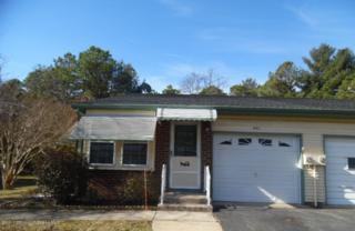44a Milford Avenue, Whiting, NJ 08759 (MLS #21709330) :: The Dekanski Home Selling Team