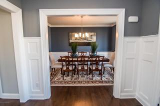 1 Bentley Lane, Ocean Twp, NJ 07712 (MLS #21709350) :: The Dekanski Home Selling Team
