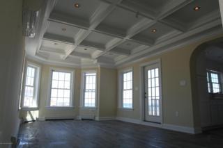 5 Fielder Avenue, Seaside Heights, NJ 08751 (MLS #21709362) :: The Dekanski Home Selling Team