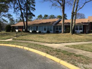 924a Thornhill Court 100A, Lakewood, NJ 08701 (MLS #21709364) :: The Dekanski Home Selling Team