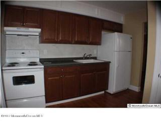 272-A Sawmill Road, Brick, NJ 08724 (MLS #21709370) :: The Dekanski Home Selling Team