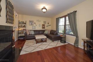 805 Wellington Place, Aberdeen, NJ 07747 (MLS #21709375) :: The Dekanski Home Selling Team