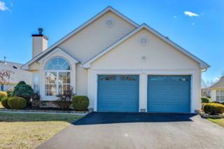 3246 Gemstone Lane, Toms River, NJ 08755 (MLS #21709379) :: The Dekanski Home Selling Team