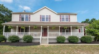 502 Whitecomb Avenue, Jackson, NJ 08527 (MLS #21709398) :: The Dekanski Home Selling Team