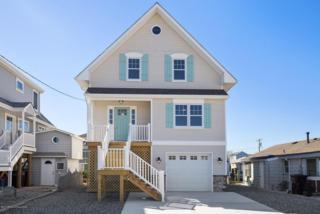 220 Fernwood Drive, Bayville, NJ 08721 (MLS #21709400) :: The Dekanski Home Selling Team