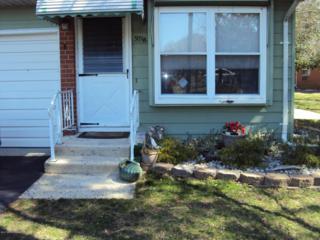 971 Constitution Boulevard B, Whiting, NJ 08759 (MLS #21709447) :: The Dekanski Home Selling Team