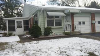 155 Hudson Parkway A, Whiting, NJ 08759 (MLS #21709455) :: The Dekanski Home Selling Team